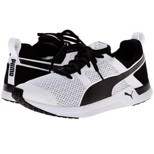 NEW Puma Pulse XT Running/Training Sneakers 7.5